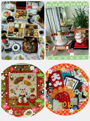 18-01-05-09-41-47-774_deco.jpg